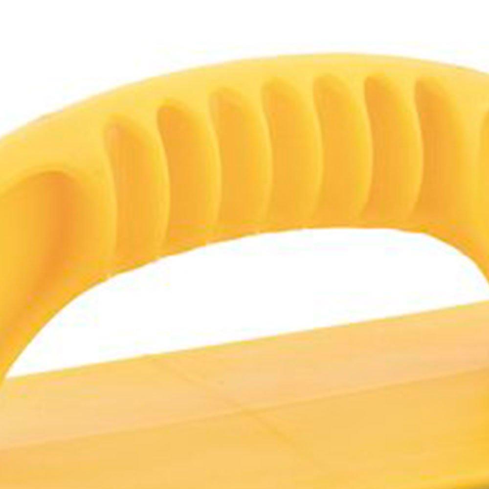 Suporte Manual para Lixa 225 x 80mm com 1 Lixa - Imagem zoom