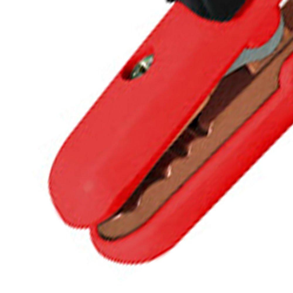 Porta Eletrodo 500A - Imagem zoom