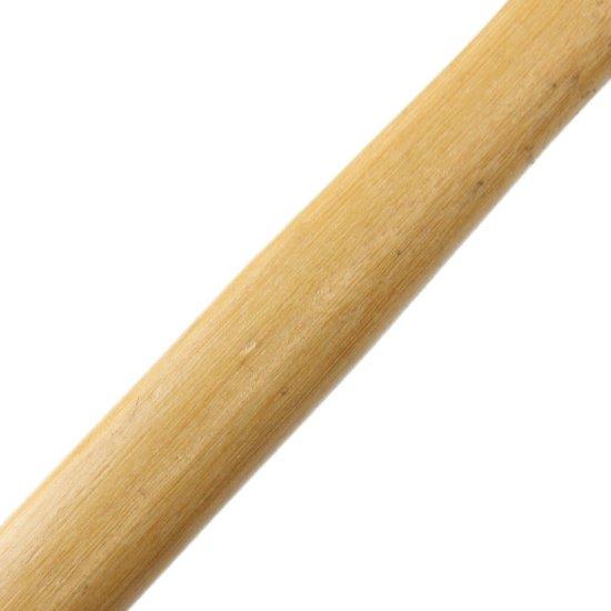 Martelinho de Ouro 50 G para Funilaria - Imagem zoom