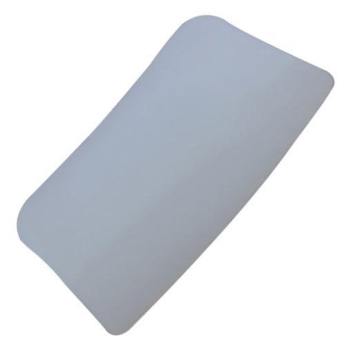 aplicador de massa ou celulóide