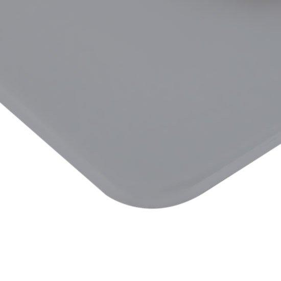 Aplicador de massa ou celulóide - Imagem zoom