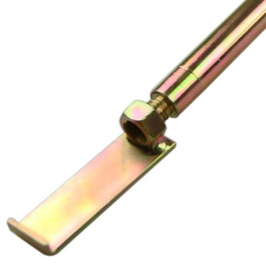 Marreta Dinâmica para  Funileiro com 5 Ponteiras - Imagem zoom