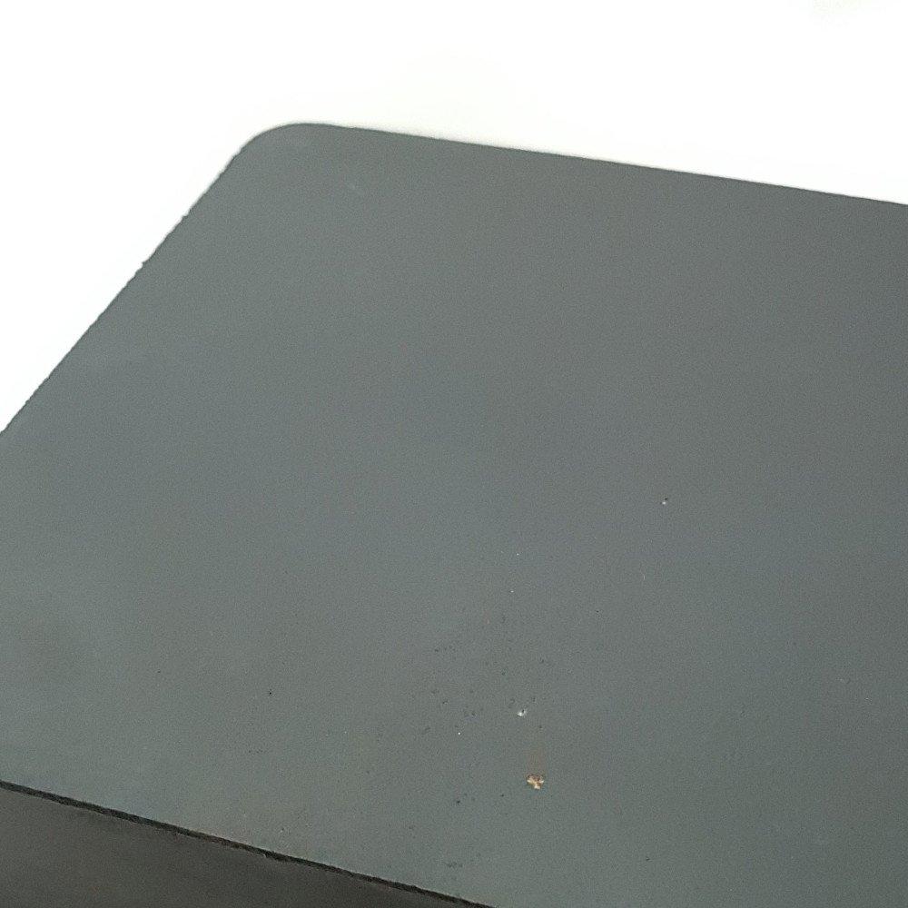 Calço de Borracha G3 - Imagem zoom