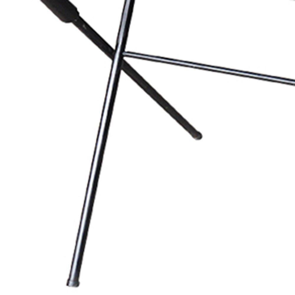 Cavalete para Preparação com Braço de Apoio - Imagem zoom