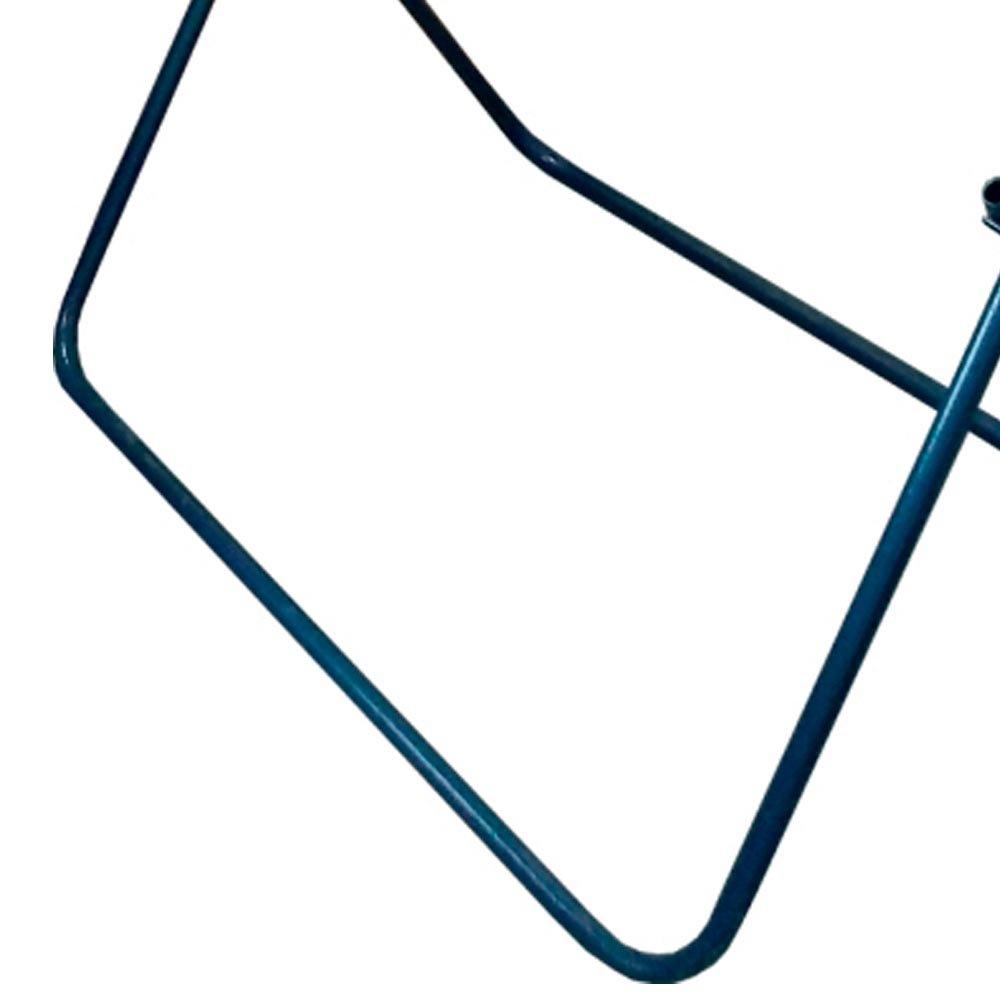Suporte Arara para Pintura - Imagem zoom