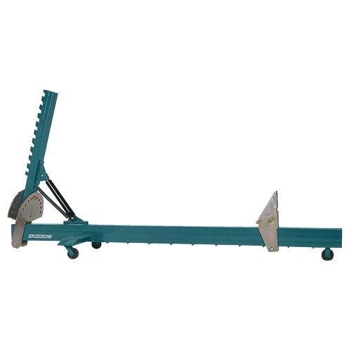 alinhador de monobloco com 29 peças e com prolongador