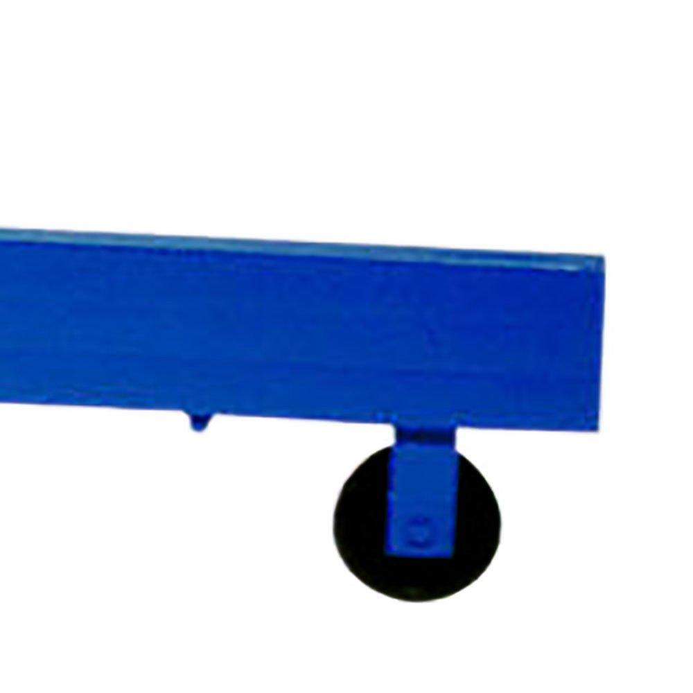 Alinhador de Monobloco com 20 Peças - Imagem zoom