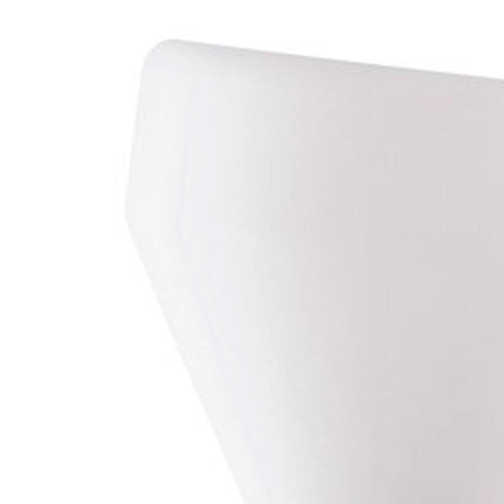 Pistola Projetora de Textura 5 Litros - PTV 83 - Imagem zoom