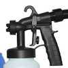Pistola de Pintura Elétrica 650W  - PP650 - Imagem 4