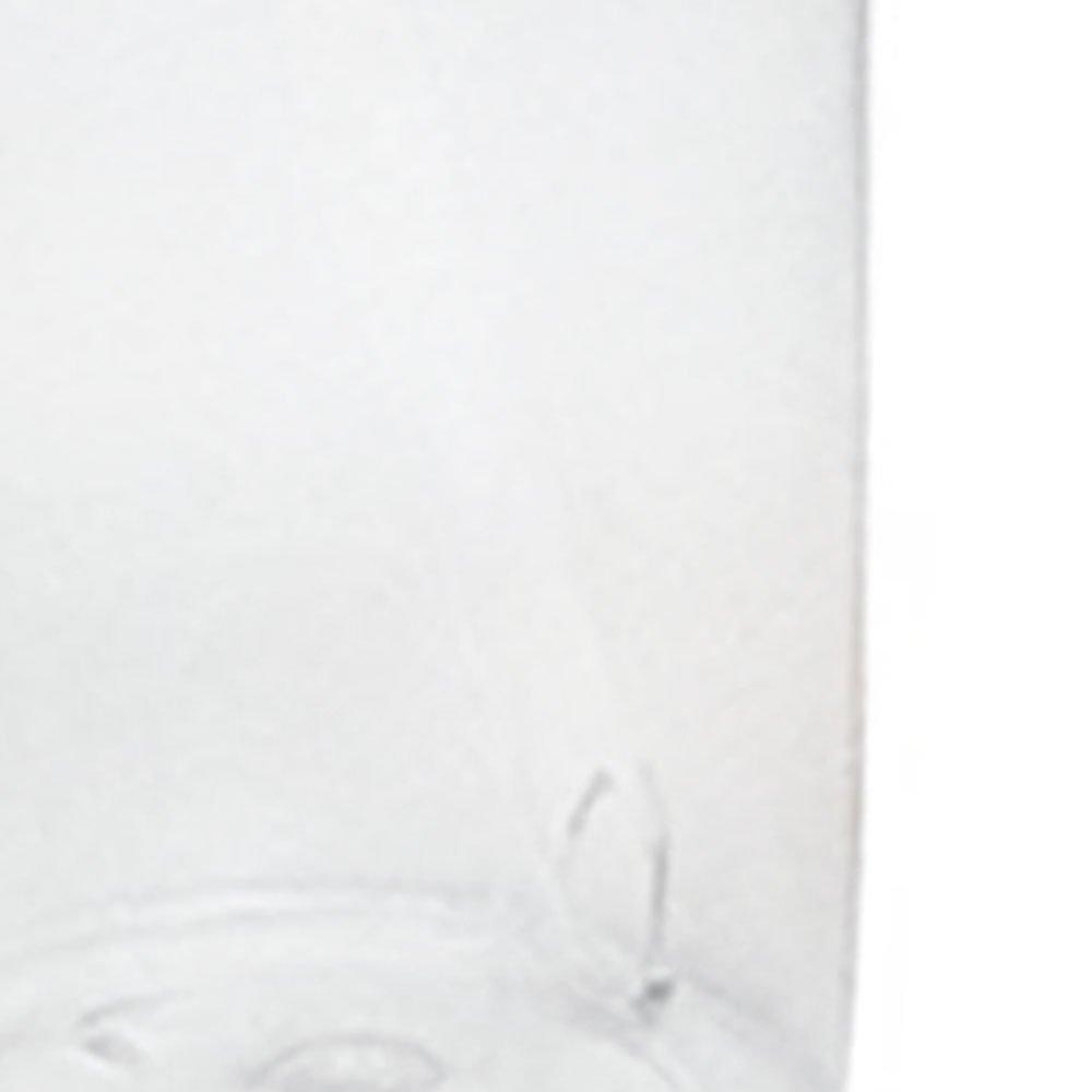 Conjunto da Caneca Plástica de 55ml para Aerógrafo BC 65 - Imagem zoom