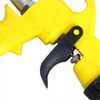 Pistola de Pintura Tipo Gravidade 250ml 0,8mm Stylo STD - Imagem 3