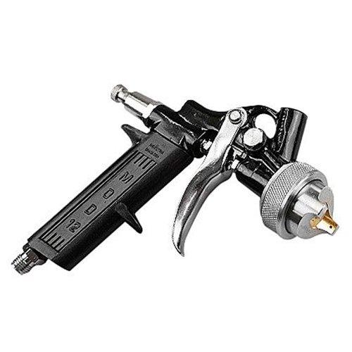 pistola de pintura tipo gravidade 2,5mm
