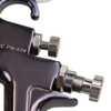 Pistola de Gravidade Bico 1.7 mm 600 ML - Imagem 3