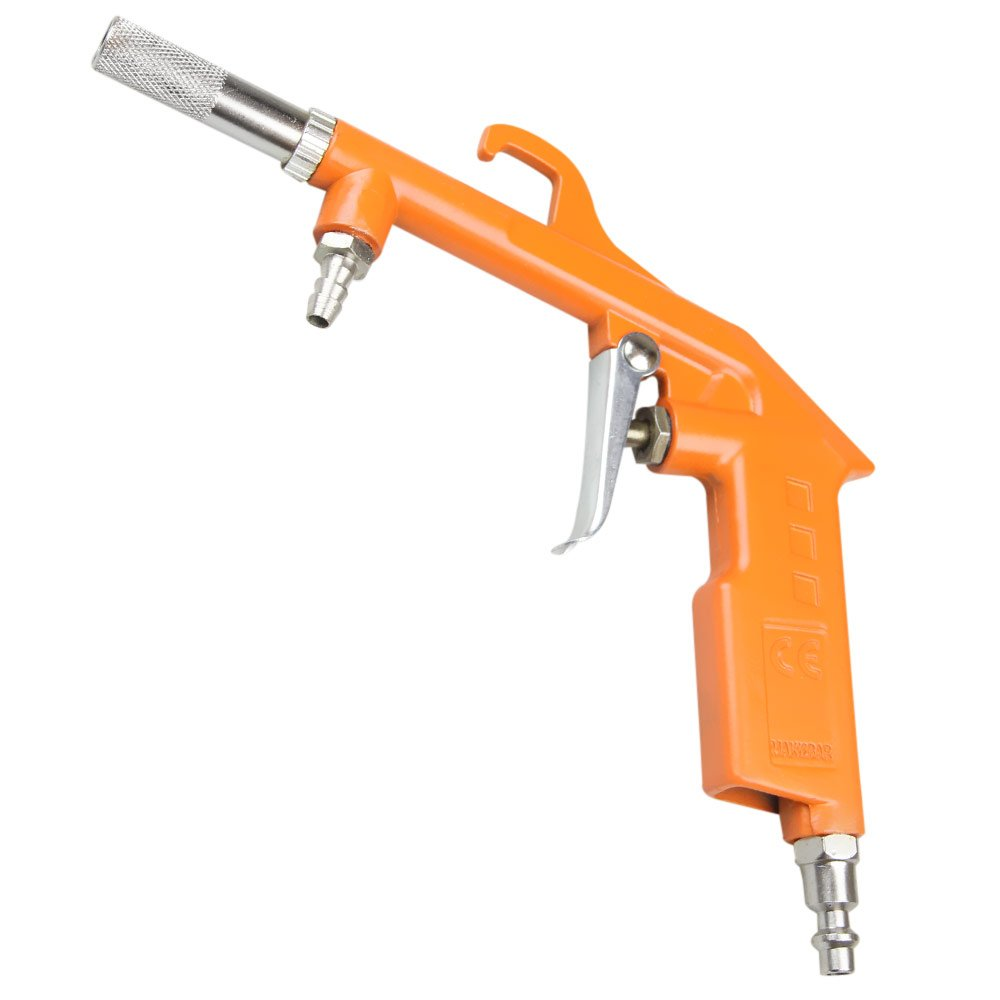Pistola para Jateamento/ Arenado - Imagem zoom