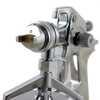 Pistola de Pintura Baixa/Média Pressão LO-3001 - Imagem 2