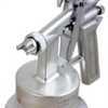 Pistola de Pintura de Ar Direto de Alumínio com Bico de 1,3mm - Imagem 2
