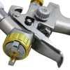 Pistola de Pintura de Gravidade 1,4mm 100ml - Imagem 2