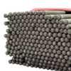 Eletrodo E6013 para Solda de 2.50 x 350 mm - 20Kg - Imagem 2