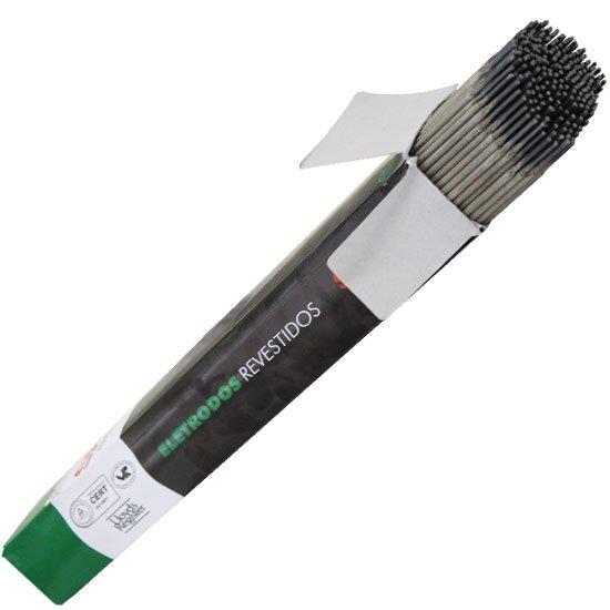 Eletrodos Revestidos 6013 Spark 2,5mm - 5Kg - Imagem zoom