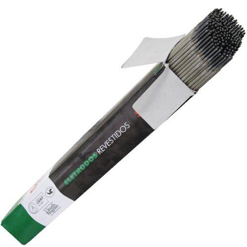 eletrodos revestidos 6013 spark 2,5mm - 5kg