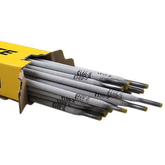 Eletrodo para Solda 6013 3,25 X 350mm - 1 Kg