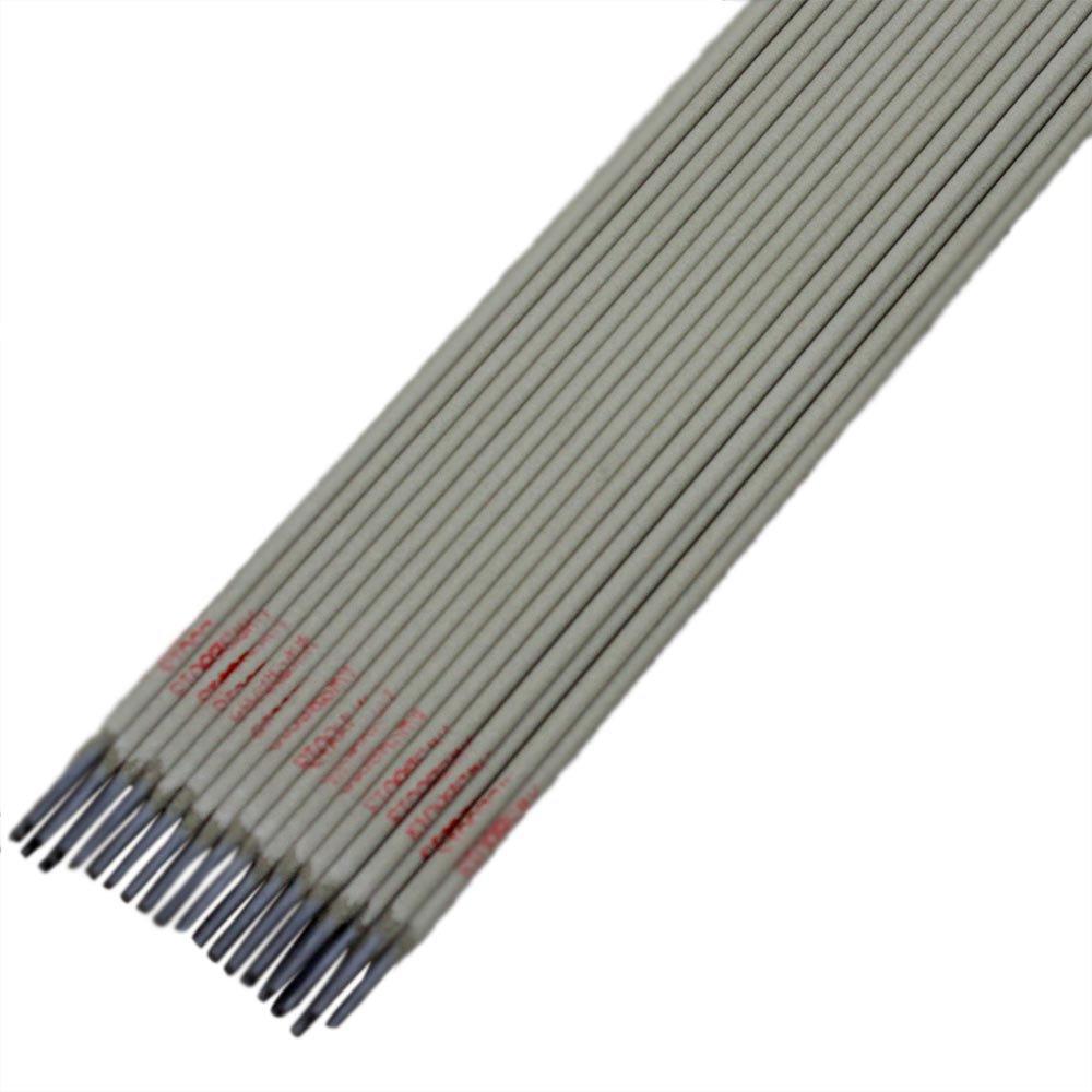 Eletrodo 6013 de 2,5mm - 1KG  - Imagem zoom