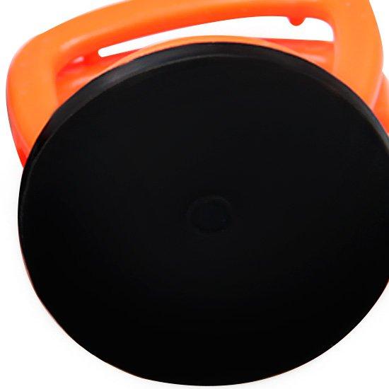 Ventosa Simples 7kg 2 Peças - Imagem zoom