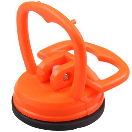Ventosa Simples para Sucção com Capacidade 6 Quilos - Imagem zoom