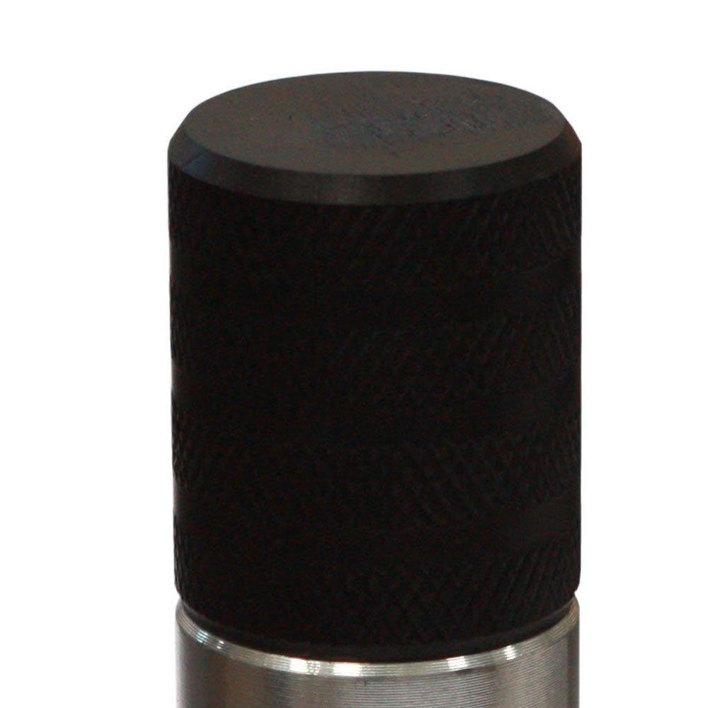 Aplicador de Ponteiras para Vinco - Imagem zoom