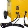 Repuxadora Spotcar com Visor Digital - Imagem 4