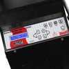 Repuxadora De Chapas Digital/Automática 250A  - Imagem 2