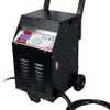 Repuxadora De Chapas Digital/Automática 250A  - Imagem 3