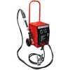 Máquina Repuxadora Standard 2000 - Imagem 1