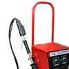 Máquina Repuxadora Standard 2000 - Imagem 2