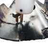 Soldador de Para-Choque Band Fixa - Imagem 5