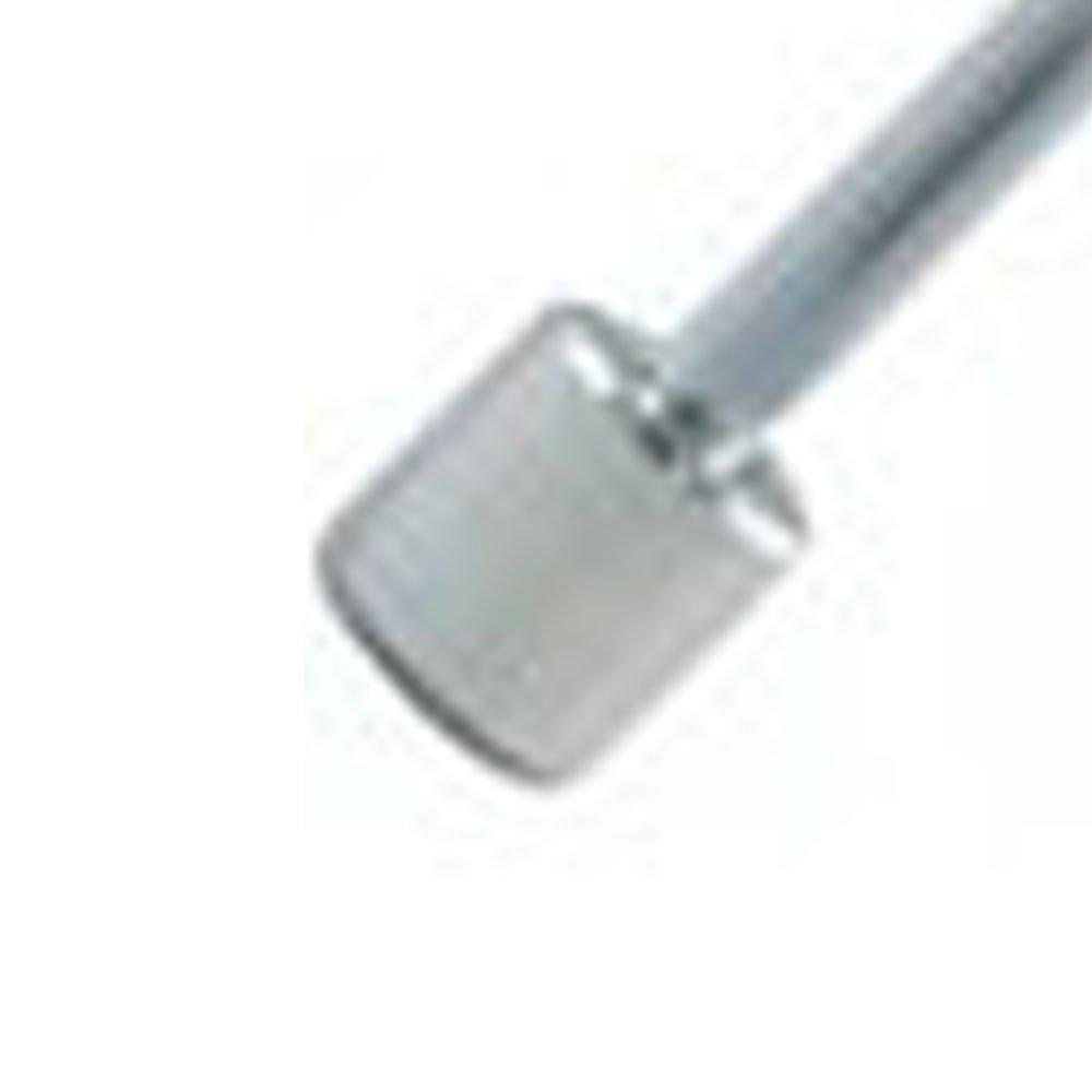 Pino Avulso para Ferramenta Removedora Instaladora da Luva da Dobradiça da Porta - Imagem zoom