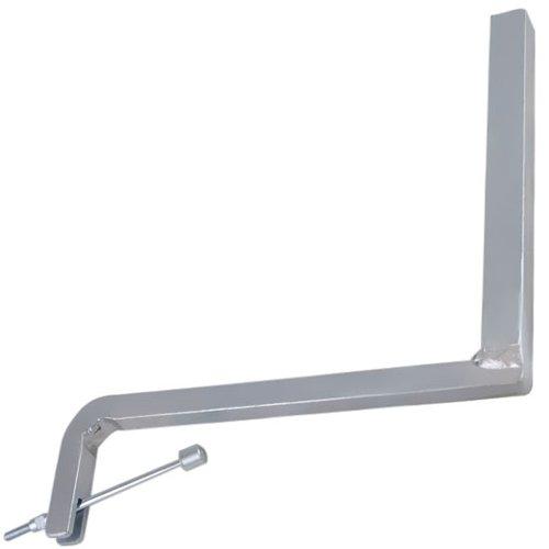 removedor e instalador do pino elástico da dobradiça da porta