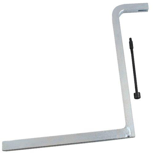 removedor e instalador do pino da porta