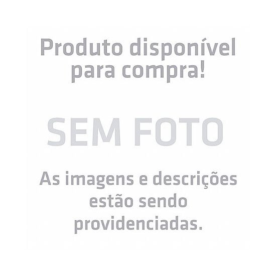 Equipamento P/ Medir Pressão e Vazão da Bomba Elétrica com 17 Mangueiras - Imagem zoom
