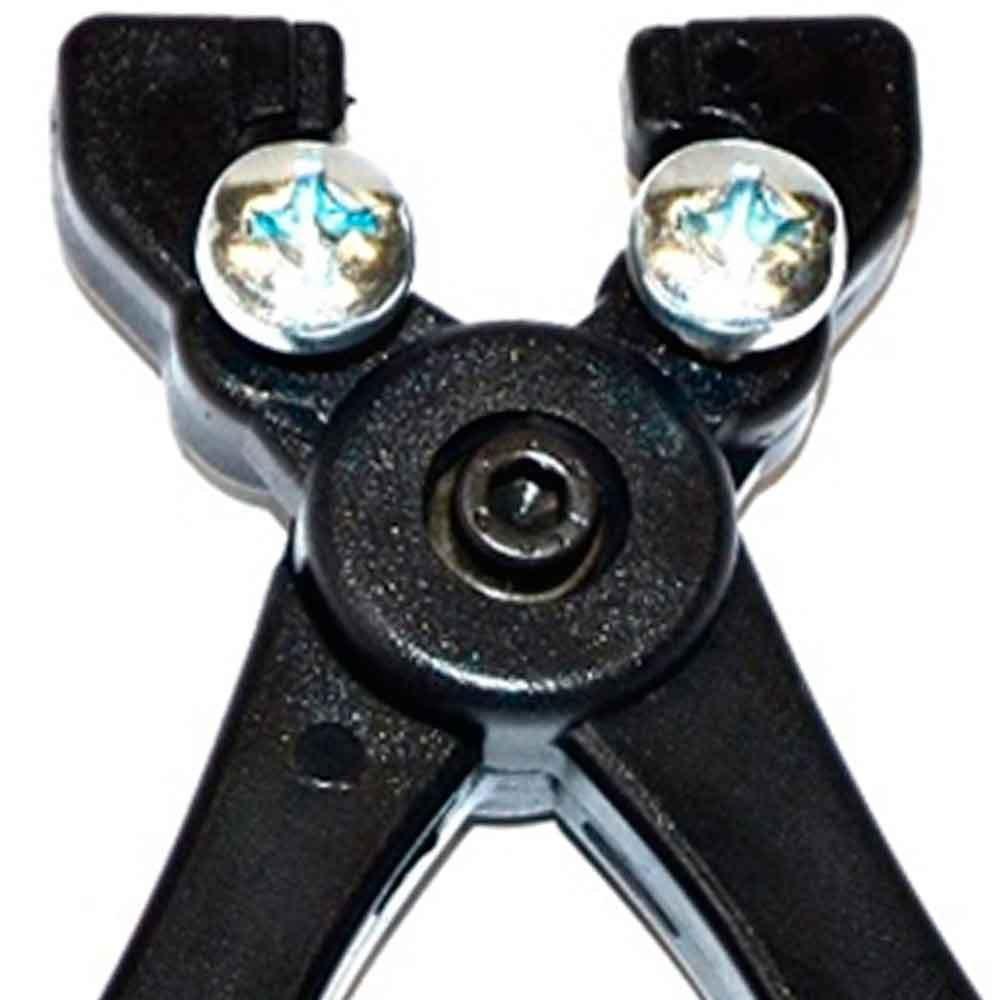 Extrator de Conector Pop-Top para Filtro de Combustível - Imagem zoom