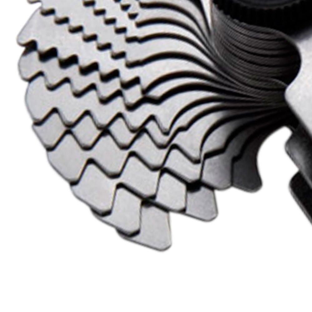 Calibre de Roscas com 52 Lâminas - Imagem zoom