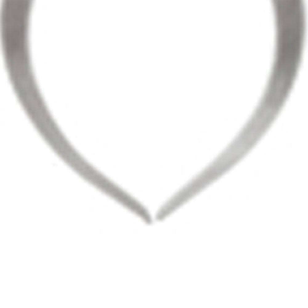 Compasso Externo em Aço 100mm - Imagem zoom