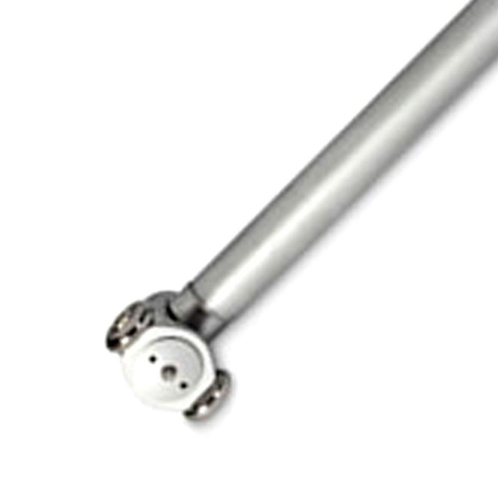 Instrumento para Medida Interna com Relógio de 35 a 50 mm (súbito) - Imagem zoom