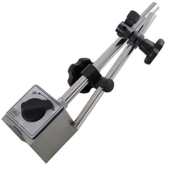 b46dbcd23 Base Magnética para Relógios Comparadores - ZAAS-4,0001 - R$142.2 ...