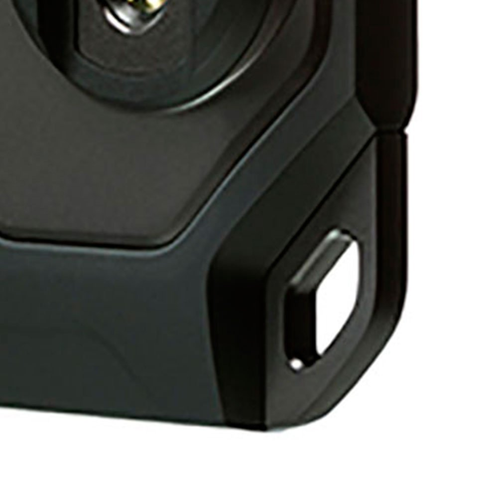 1c1203d97 Câmera Térmica Portátil C3 com Wi-fi - FLIR-72003-0303 - R$2887.92 ...