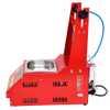 Máquina Teste/Limpeza de Bico Padrão/GDI + 25 Testes + Scanner OBD ELM-Android - Imagem 3