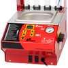 Máquina Limpeza e Teste de Injetores + Teste Corpo Borboleta + Software Bivolt - Imagem 3