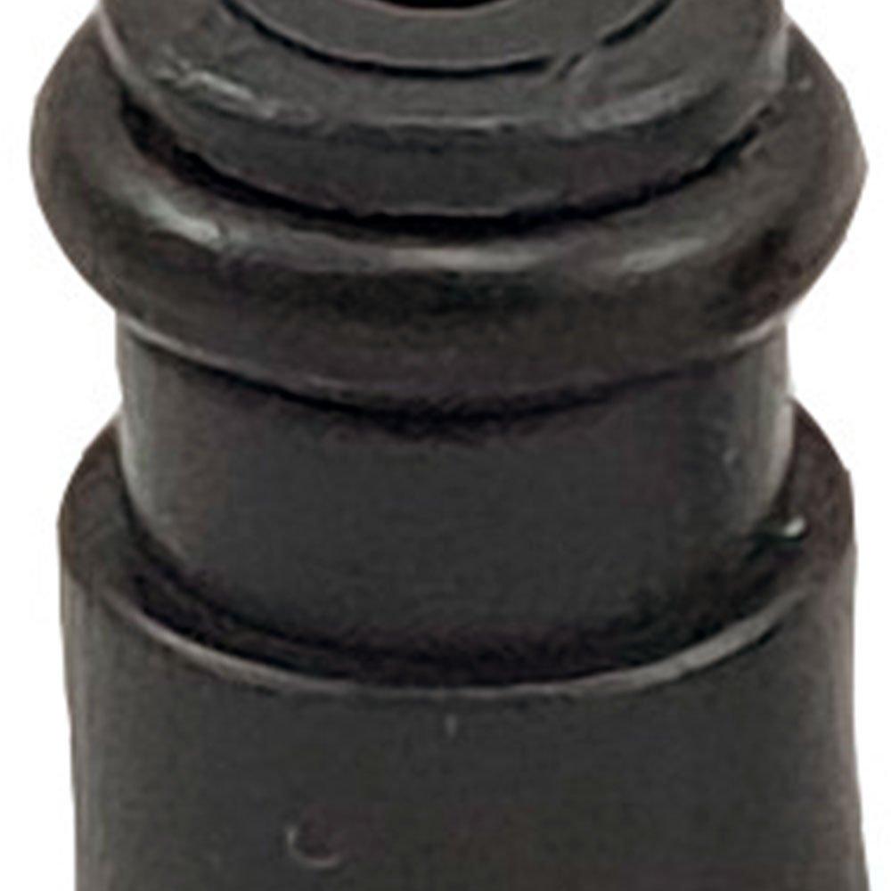 Adaptador da Yamaha para Race-Jet - Imagem zoom