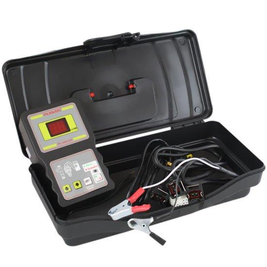 PS-3000/GII - Pulsador Digital para Injetores de Combustível - Imagem zoom