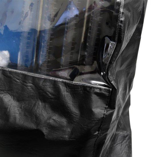 Capa para Máquina de Limpeza de Bico Kxtron - Imagem zoom